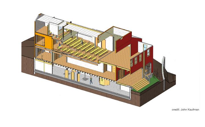 Tillotson-floor-plan