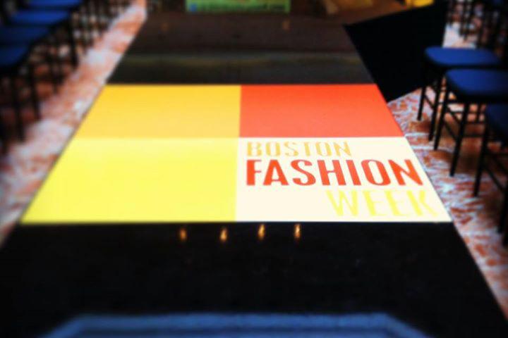 school-of-fashion-design-1